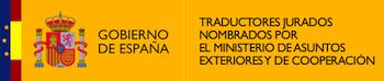 ministerio-asuntos-exteriores-espana