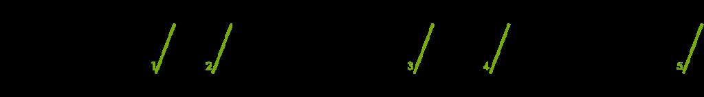eslogan-01