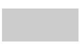 logo-landwell