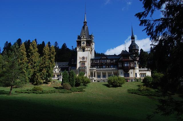 castle-742248_640