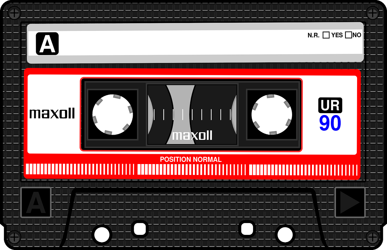 IMAGEN 2_POST 22 compact-cassette-157537_1280