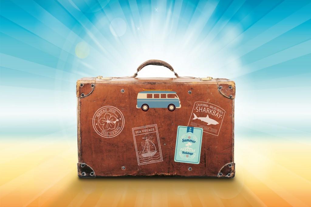 Imagen 2_Post 32 luggage-1149289_1920