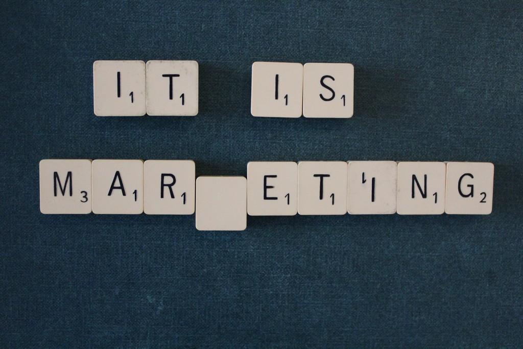 Imagen 1_Post 49 marketing-998561_1920